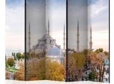 Paraván - Hagia Sophia - Istanbul II [Room Dividers]